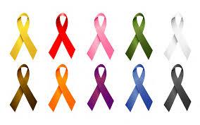 """4. фебруар – Светски дан борбе против рака.: """"Ми можемо. Ја могу"""""""