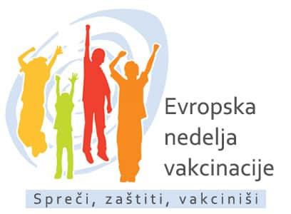 Недеља имунизације