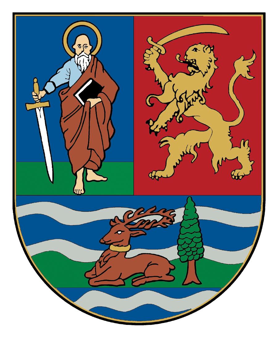 Grb Vojvodine