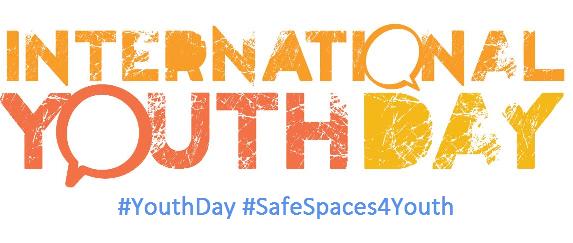 Међународни дан младих