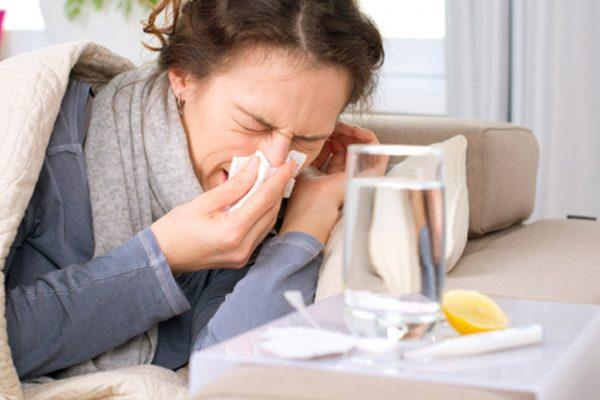 Епидемиолошка ситуација у Јужнобанатском округу по питању грипа