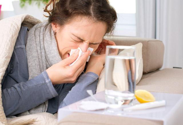 Epidemiološka situacija u Južnobanatskom okrugu po pitanju gripa