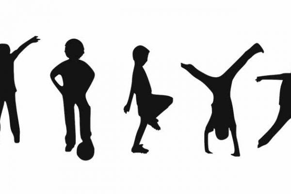 Међународни дан физичке активности – 10. мај