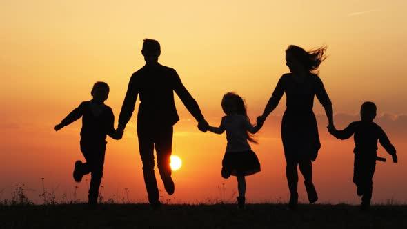 15.maj Svetski dan porodica