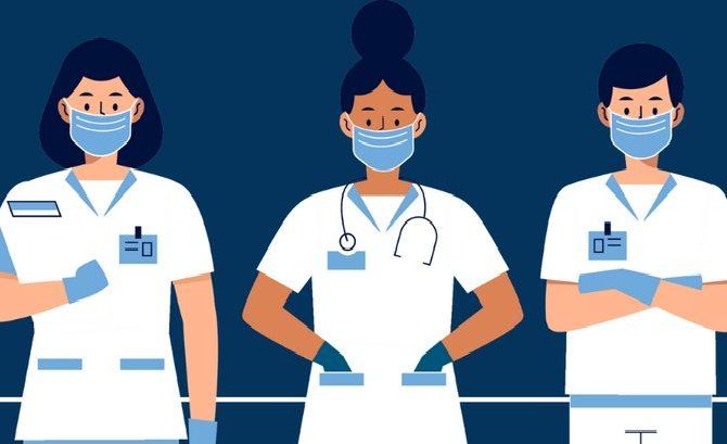 12.мај -Међународни дан медицинских сестара