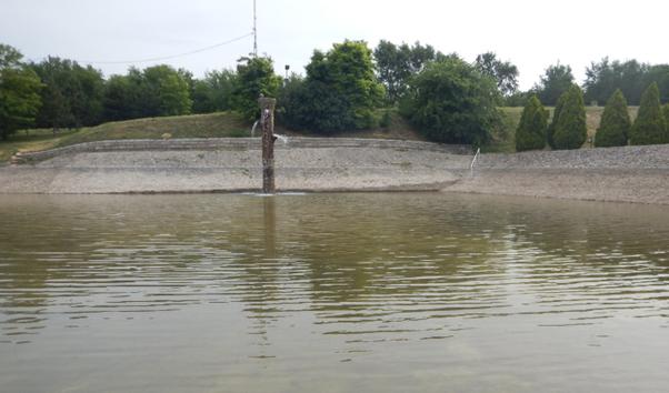 Квалитет вода за купање и рекреацију