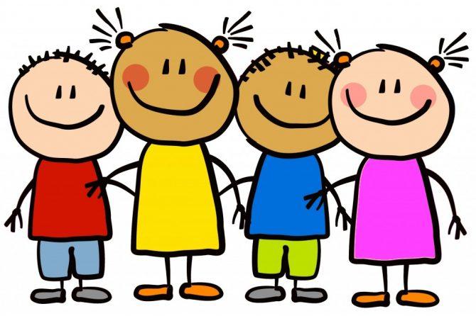 Јавноздравствена контрола вртића и школа