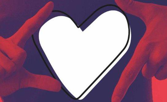 Светски дан срца