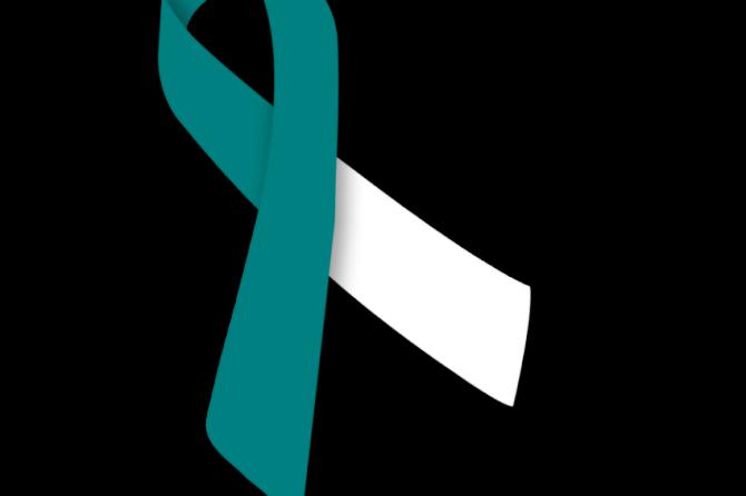 Недеља превенције рака грлића материце