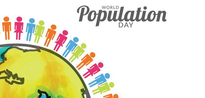 Светски дан становништва