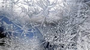 Ледени дани