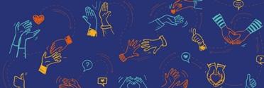 Светски дан менталног здравља-10.октобар